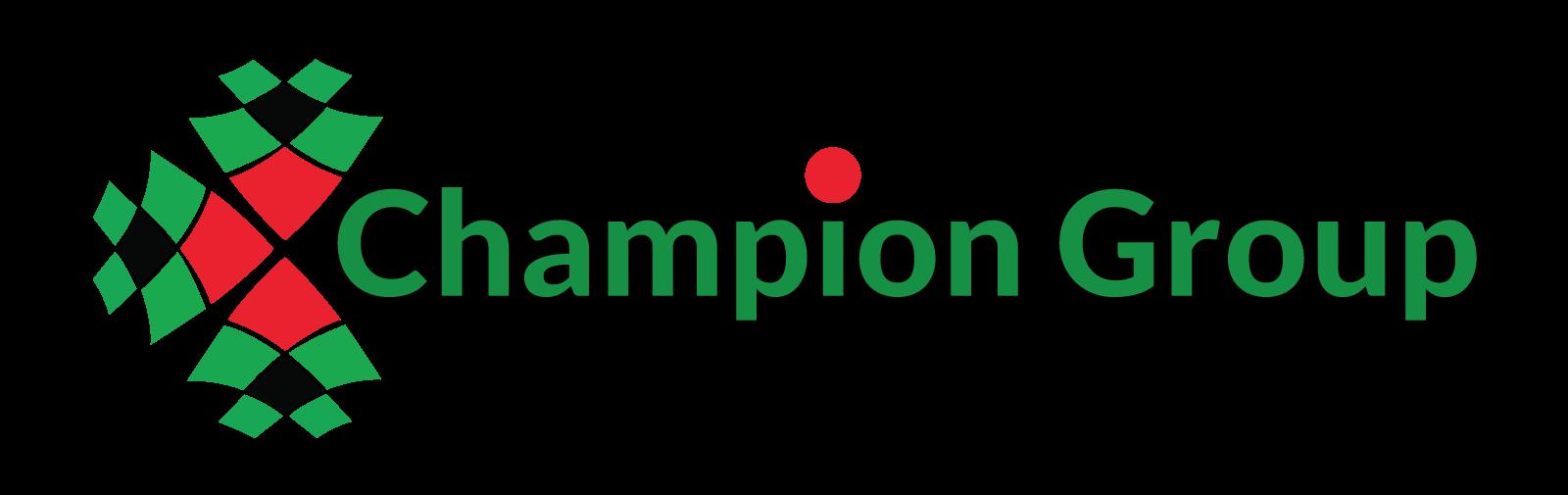 champion Group